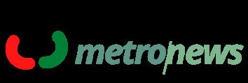 Malawi Metro News