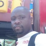 Chaweya Mzembe